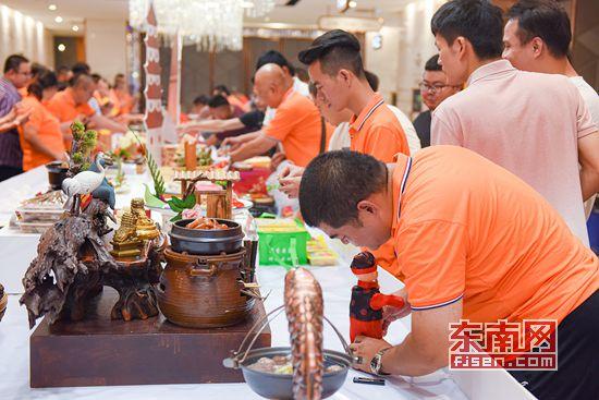 http://www.weixinrensheng.com/meishi/864549.html