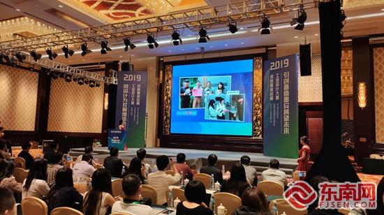 http://www.reviewcode.cn/bianchengyuyan/87066.html