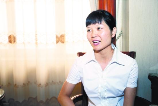 ICU病人黄淑英:忍住压抑鼓励护士拿出笑容-泉视频加索尔图片
