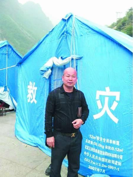 惠安县地图_惠安县人口