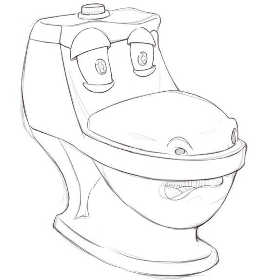 辉煌水暖携手功夫动漫开启动漫营销之旅  形象设计草图曝光 你能想像得到,卫生间里的马桶、洗手盆、水龙头全都成为主角,上演疯狂也卫浴的动画大片吗?日前,业界透出消息称,泉州功夫动漫要制作一部与卫浴相关的动画片,以微动画连续剧的形式帮助企业打开年轻消费者市场。该部暂定为《卫浴也疯狂》的动画片投资方是泉州老牌水暖卫浴企业,南安四大家之一的辉煌水暖集团。